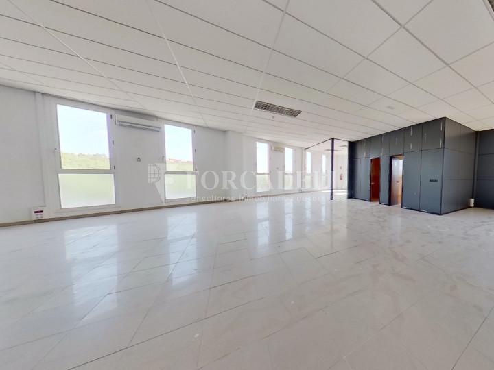Nau industrial en lloguer - 1.916 m² - Sant Boi de Llobregat, Barcelona 7