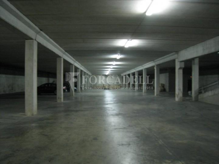 Nau industrial en lloguer de 4.306 m² - Sabadell, Barcelona #18