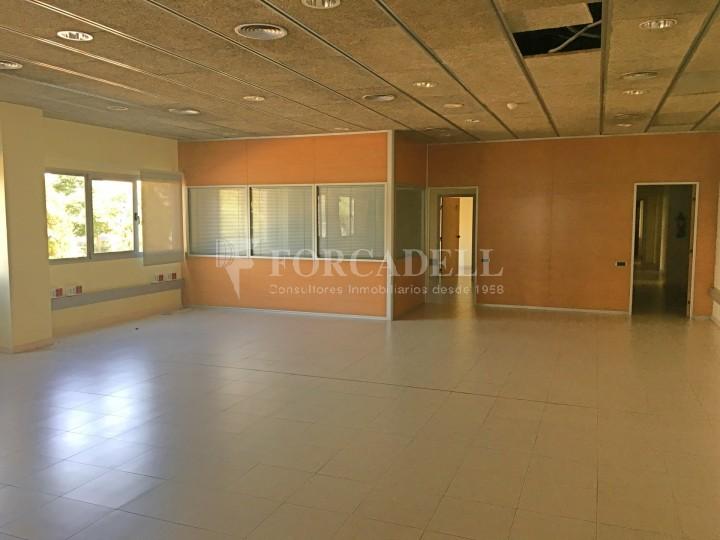 Nau industrial en lloguer de 11.332 m² - Les Franqueses del Vallès, Barcelona #12