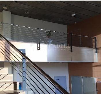Nau industrial en lloguer de 11.332 m² - Les Franqueses del Vallès, Barcelona #13