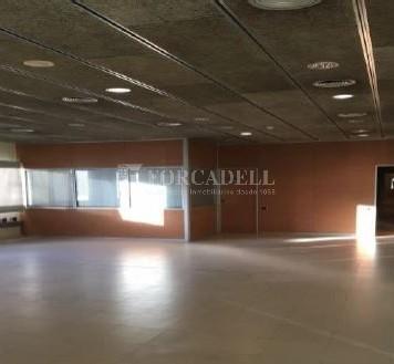 Nau industrial en lloguer de 11.332 m² - Les Franqueses del Vallès, Barcelona #14