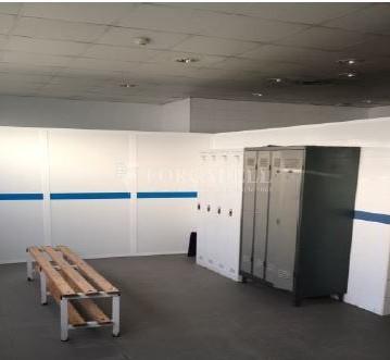 Nau industrial en lloguer de 11.332 m² - Les Franqueses del Vallès, Barcelona #15