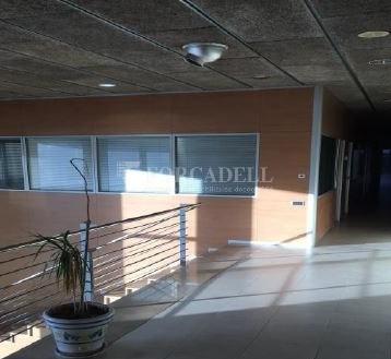 Nau industrial en lloguer de 11.332 m² - Les Franqueses del Vallès, Barcelona #17