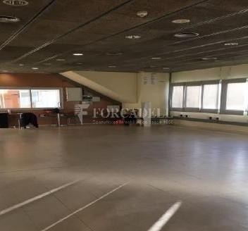 Nau industrial en lloguer de 11.332 m² - Les Franqueses del Vallès, Barcelona #19