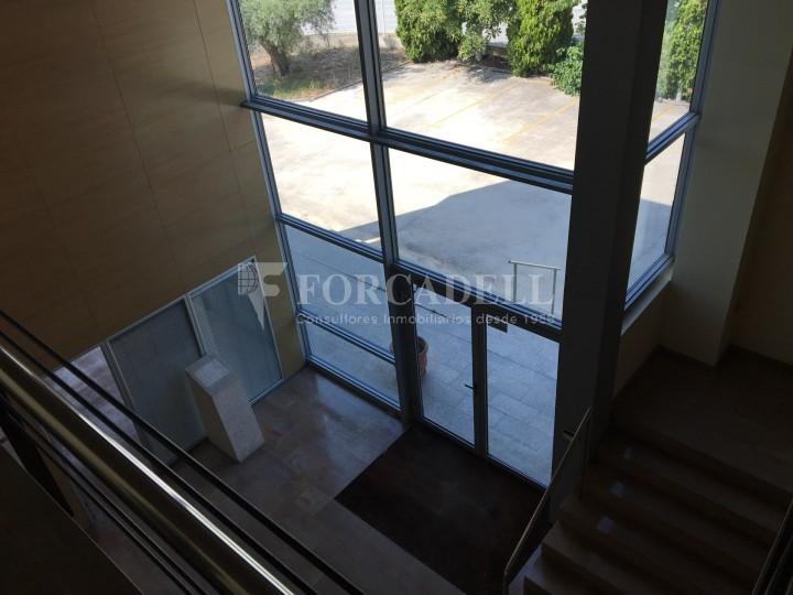 Nau industrial en lloguer de 11.332 m² - Les Franqueses del Vallès, Barcelona #20