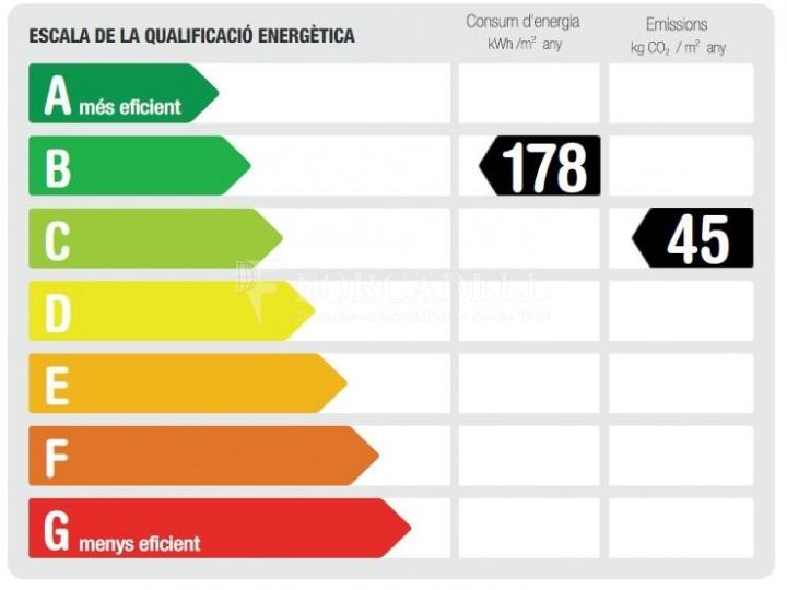 Nau logística en lloguer de 11.020 m² - La Granada, Barcelona 5