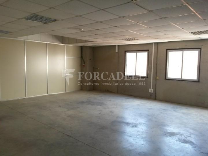 Nau industrial en lloguer de 838,54 m² - Hospitalet de Llobregat, Barcelona #5