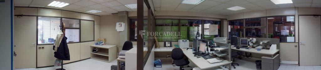Nave logística en alquiler de 2.731 m² - Santa Perpetua de Mogoda, Barcelona 10