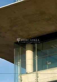 Oficina per llogar al Parc Logístic de la Zona Franca. #10
