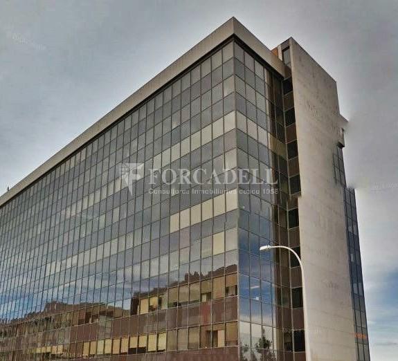 Oficina en lloguer a l'edifici d'oficines Conata I. Sant Joan Despí. #1