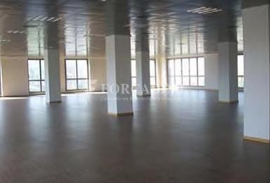 Oficina disponible a l'Edifici Brasol. Sant Joan Despí.  3