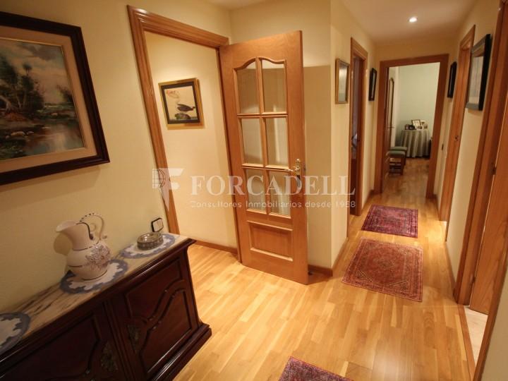 Pis en lloguer de 4 habitacions a la zona de sants les corts de barcelona forcadell - Lloguer pis barcelona particular ...