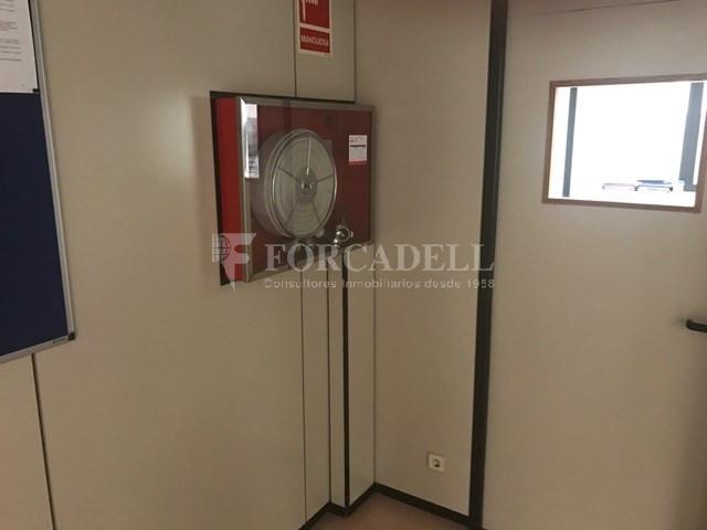 Edifici corporatiu en  lloguer de 2.708 m² - Hospitalet de Llobregat., Barcelona  18