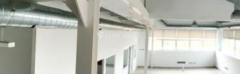 Oficina lluminosa al Pol Ctra del Mig. Hospitalet de Llobregat. #8
