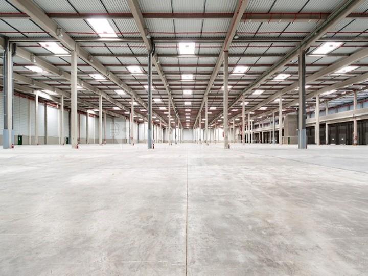 Nau logística en lloguer de 16.751 m² - La Granada del Penedes, Barcelona 20