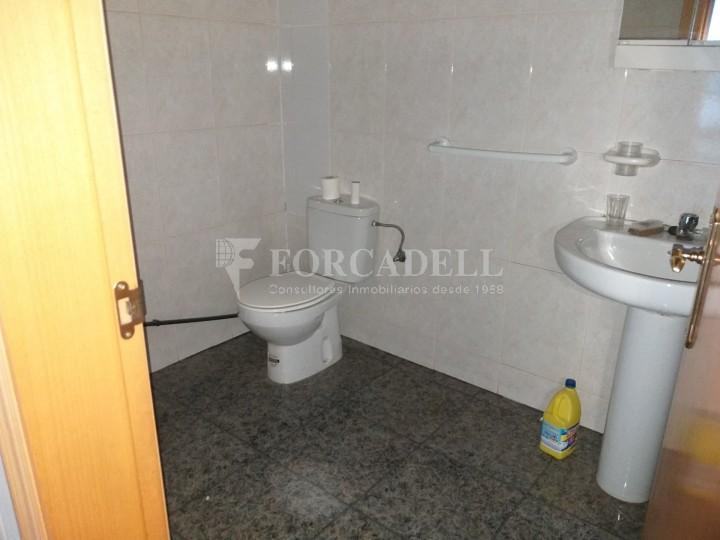 Nau industrial de lloguer de 672 m² - Granollers, Barcelona 9