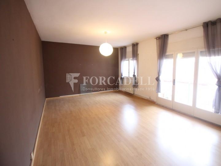 Alquiler De Piso En Granollers Barcelona Forcadell Residencial