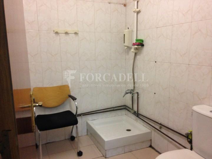 Nave industrial en alquiler de 972 m² - Cornella de Llobregat, Barcelona #6