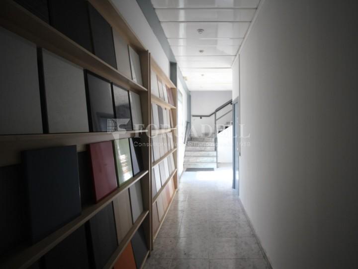 Nau industrial en lloguer de 2.297 m² - la Garriga, Barcelona. #15