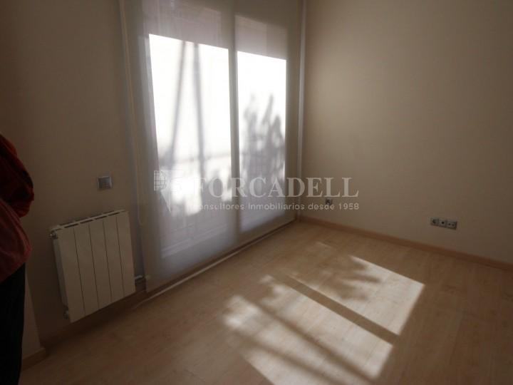 Nau industrial en lloguer de 2.297 m² - la Garriga, Barcelona. #5