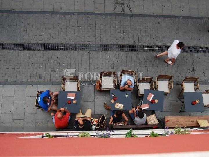 Bar-Restaurant acabat de reformar al centre de Malgrat de Mar #7