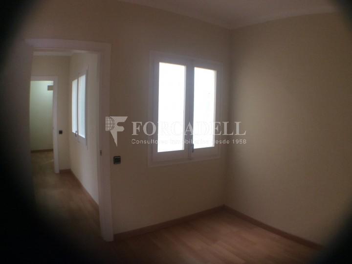 Oficina amb vistes panoràmiques al centre de la ciutat. Rda Sant Pere. Barcelona. #10