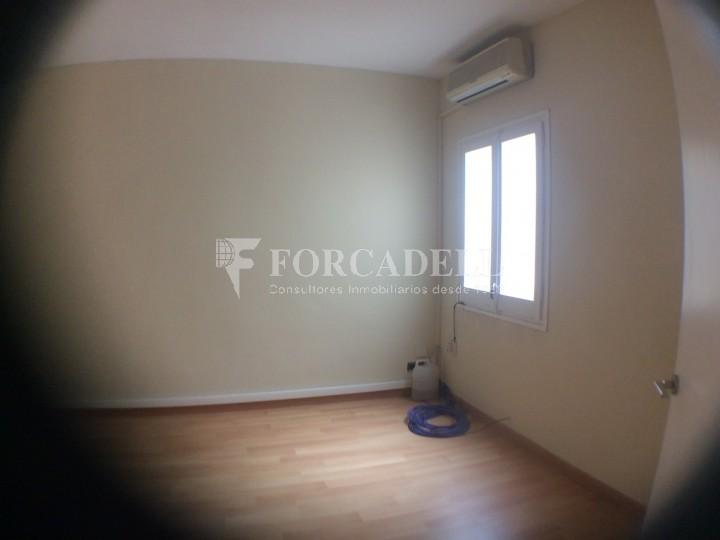 Oficina amb vistes panoràmiques al centre de la ciutat. Rda Sant Pere. Barcelona. #7