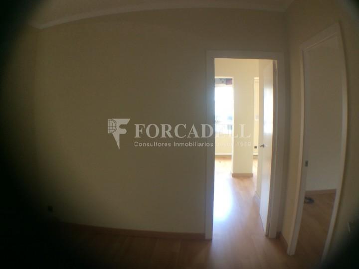 Oficina amb vistes panoràmiques al centre de la ciutat. Rda Sant Pere. Barcelona. #9