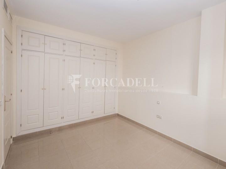 Habitatge en lloguer de tres habitacions a Sevilla. 12