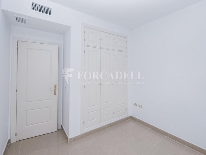Vivienda en alquiler de dos habitaciones en Sevilla. 14