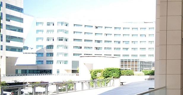 Oficina en lloguer al World Trade Center. Barcelona. #27