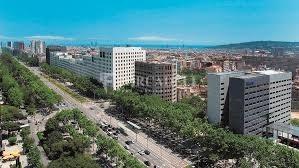 Local comercial situado en el distrito de Les Corts, en el barrio de Les Corts. Barcelona. 3