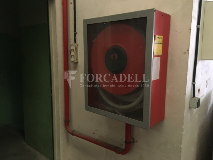 Nau industrial de lloguer de 2.067 m² - Sant Joan Despi, Barcelona #6