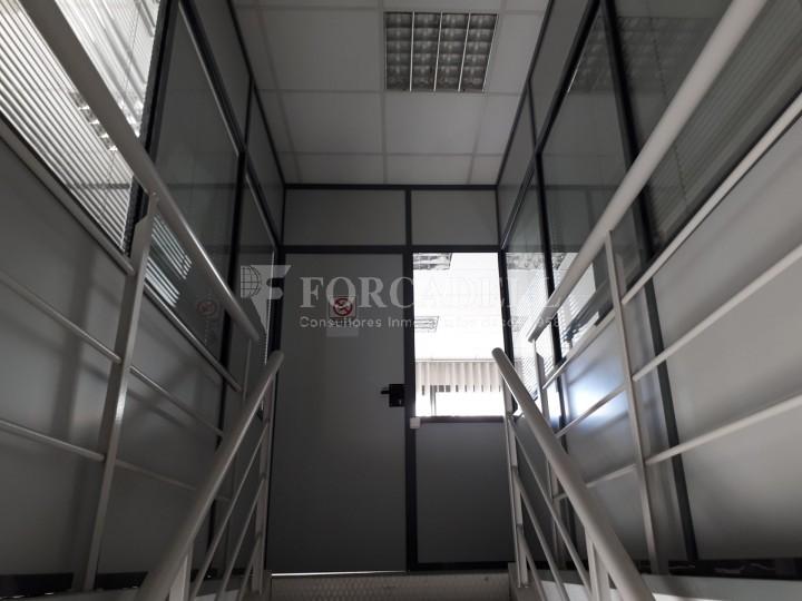 Nau industrial de lloguer de 396 m² -Sant Andreu de la Barca, Barcelona #11