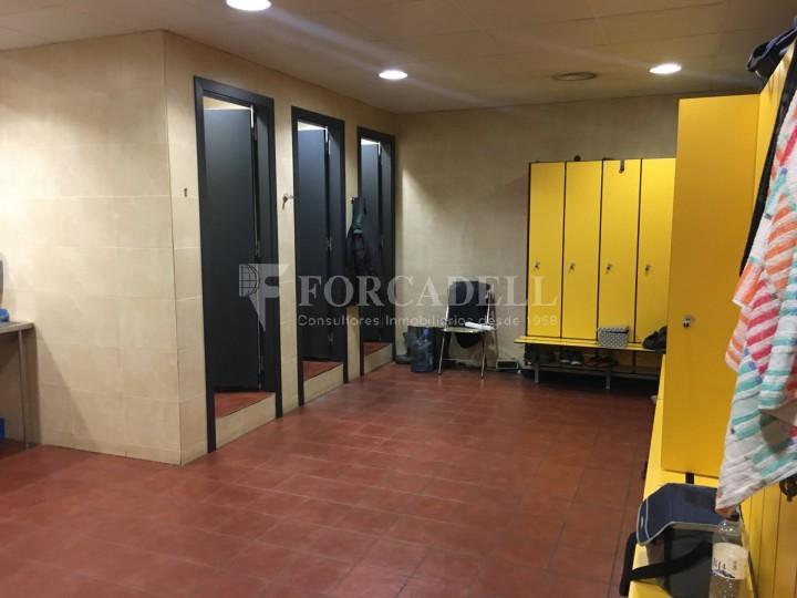 Nave industrial en alquiler de 5.328 m² - Rubi, Barcelona 42