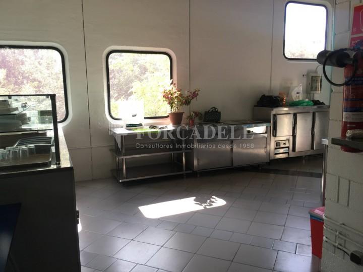 Nave industrial en alquiler de 5.328 m² - Rubi, Barcelona 46