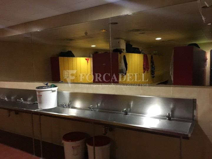 Nave industrial en alquiler de 5.328 m² - Rubi, Barcelona 47