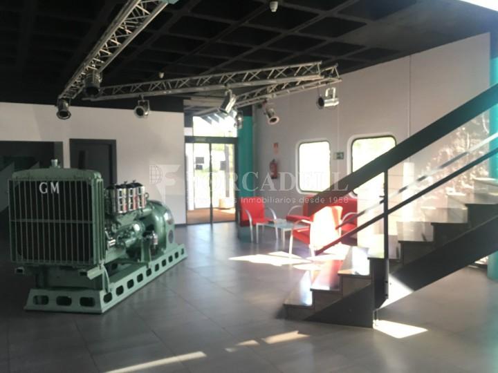 Nave industrial en alquiler de 5.328 m² - Rubi, Barcelona 51
