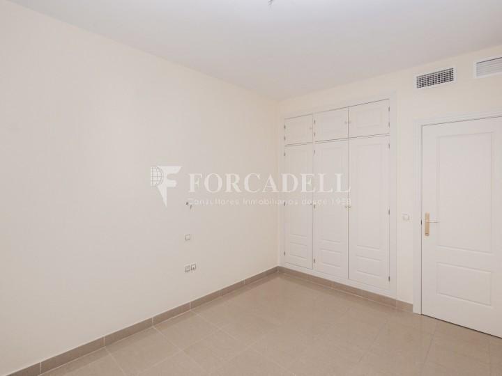 Vivienda en alquiler de tres habitaciones en Sevilla. 14