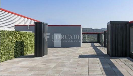 Nau logística en lloguer de 8.057 m² - Sant Esteve Sesrovires, Barcelona 7