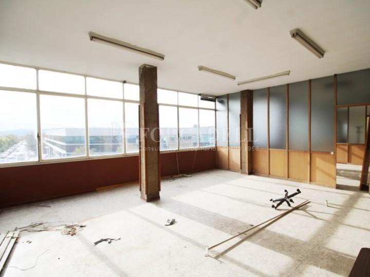 Nau industrial en lloguer de 3.475 m² Sabadell, Barcelona #44