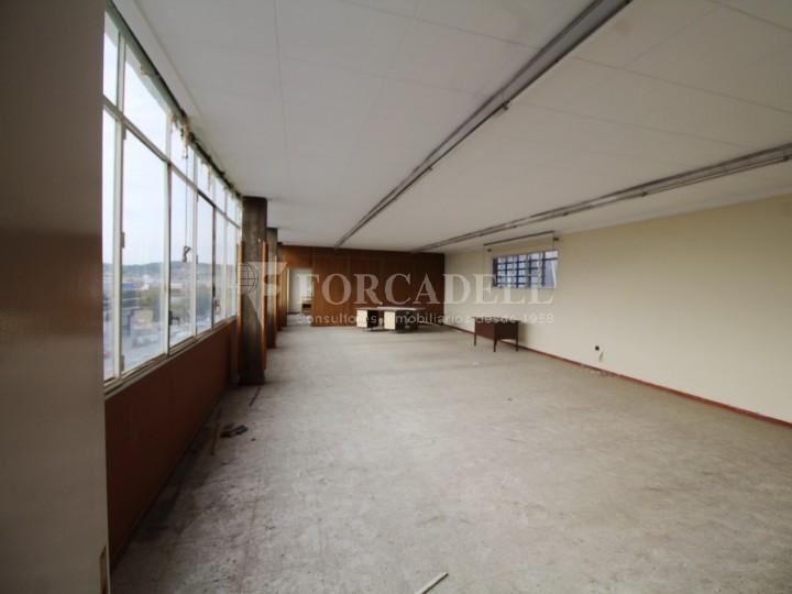 Nau industrial en lloguer de 3.475 m² Sabadell, Barcelona #47