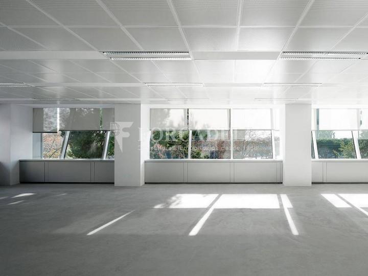 Oficina en lloguer en Zona Prime. Avinguda Diagonal. Barcelona 3