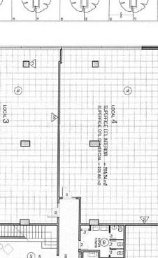 Oficina en lloguer a l'edifici Logic I. Castelldefels.  8
