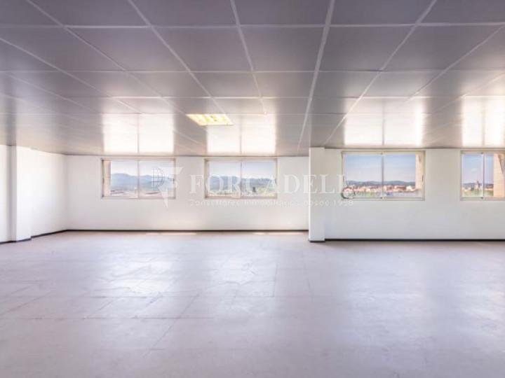 Oficina en lloguer a Sant Cugat del Vallès. 2