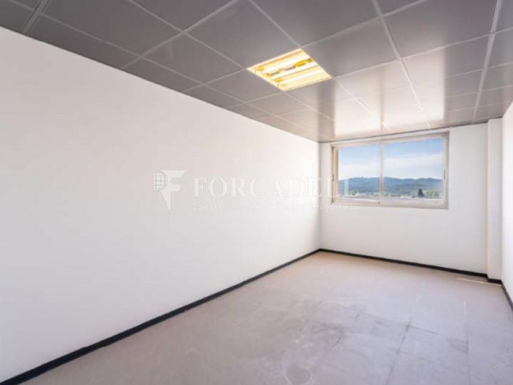 Oficina en lloguer a Sant Cugat del Vallès. 6