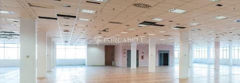 Oficina impecable en alquiler en calle Valgrande, 8. Alcobendas, Madrid 4