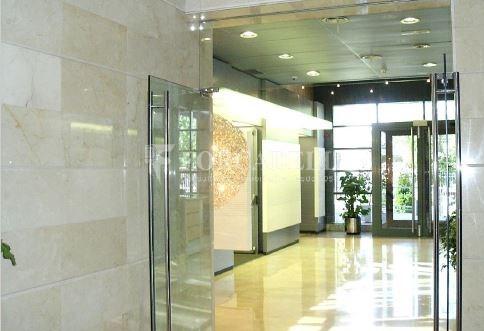 Oficina impecable en alquiler en calle Valgrande, 8. Alcobendas, Madrid 6