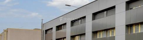 Nau logística en lloguer de 20.078 m² - Montmelo, Barcelona 8