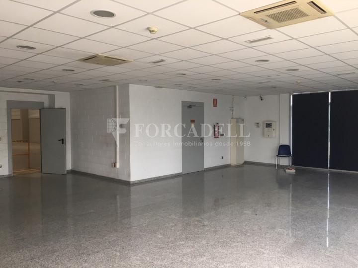 Nave logística en alquiler de 33.260 m² - La Granada del Penedes, Barcelona 13